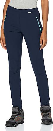 Regatta Pentre Stretch Trousers