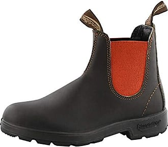 Geox Boots for Women − Sale: up to −53% | Stylight