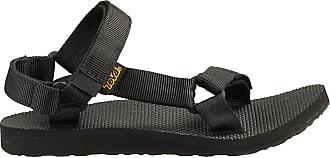 Teva Original Universal Sandals black