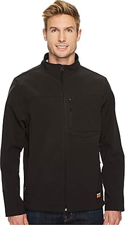Timberland Jackets Must Haves On Sale Up To 55 Stylight