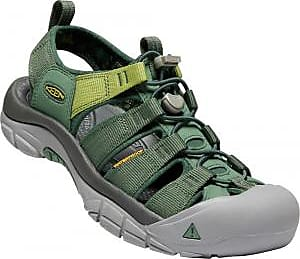Keen Mens Newport Hydro Sandals