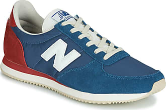 promo code 64f9b aed04 New Balance Sneakers U220 van New Balance