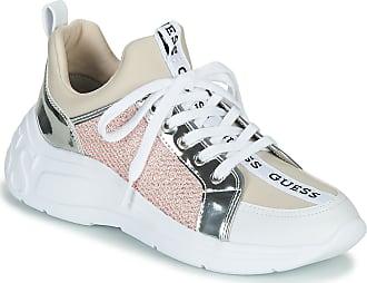 Schoenen van Guess: Nu tot −61% | Stylight