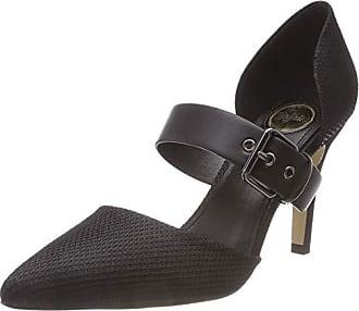 Zapatos De Salón de Buffalo®  Compra desde 23 db07b87c400e