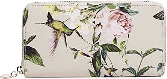 Fiorelli Womens Clemensce Florence Print Purse