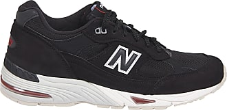 scarpe new balance 247v1 uomo