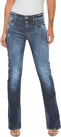 Forum Calça Jeans Forum Bootcut Azul