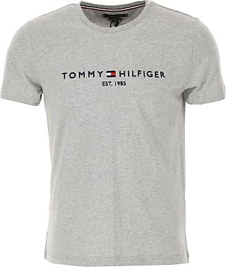 best website 32467 6fc7e Magliette Tommy Hilfiger: 850 Prodotti   Stylight