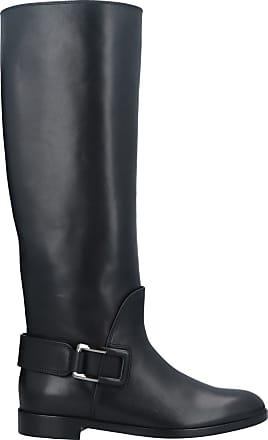 939726dd3801e Sergio Rossi Schuhe: Sale bis zu −63%   Stylight