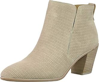 0bac8a1233b Franco Sarto® Ankle Boots − Sale  at USD  29.91+