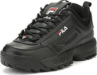 Fila Sneaker für Herren: 758+ Produkte bis zu −55% | Stylight