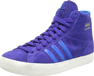 new concept 03277 71871 Schuhe in Dunkelblau von adidas® bis zu −41% | Stylight