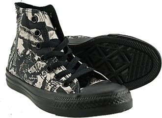 Converse halb Schuhe warm gefüttert