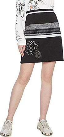 baecd984f Faldas de Desigual®: Compra desde 17,22 €+ | Stylight