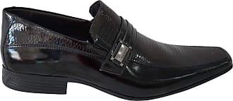 Calvest Sapato Masculino Calvest 3170C479