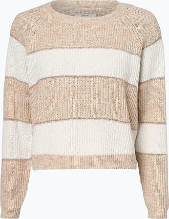 67fe735c285e58 Only Pullover: 1687 Produkte im Angebot | Stylight