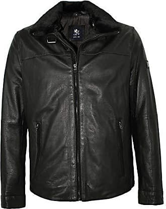 OTTO KERN SAKKO Herren Business Jacket Gr. DE 54 Elasthan