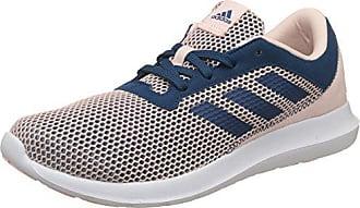 Adidas®  Scarpe in Blu ora fino a −44%  d2ed76c6840