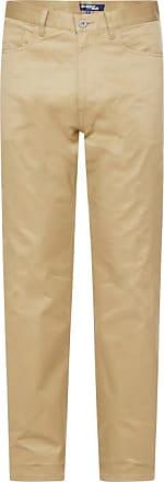 Junya Watanabe Junya watanabe man Westpoint cotton pants BEIGE S