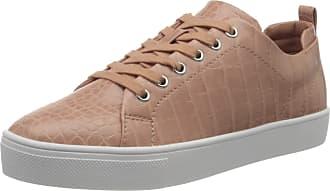 Aldo Womens AMROTH Loafer Flat, Medium Pink