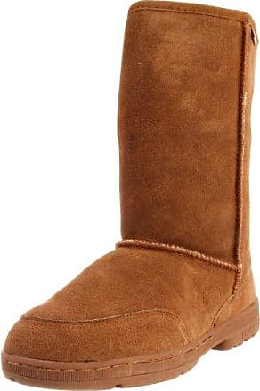 4f999be91 Bearpaw® Boots  Must-Haves on Sale up to −65%