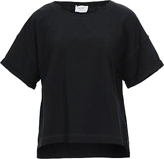 Snobby Sheep TOPS - T-shirts auf YOOX.COM