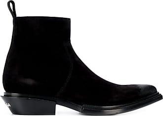e8eef74a1cd Men's Balenciaga® Boots − Shop now up to −40%   Stylight