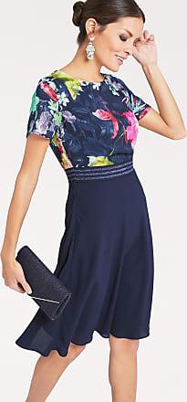 Heine katalog elegante kleider