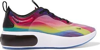 Sneaker in Pink von Nike® bis zu −62% | Stylight