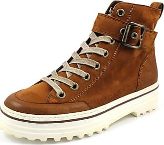 official photos 63f3c 9ee99 Paul Green Schuhe für Damen − Sale: bis zu −52% | Stylight