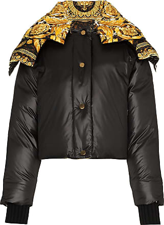 06f0720e2be2 Versace® Quilted Jackets  Must-Haves on Sale up to −51%