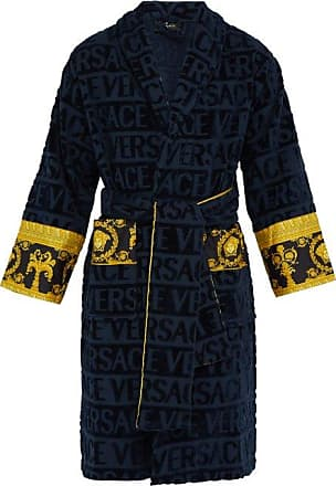 promo code get new coupon code Versace® Bathrobes − Sale: at USD $414.00+ | Stylight