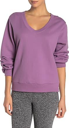 Zella A-Frame Pullover