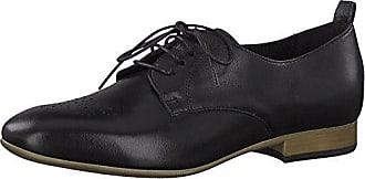 sports shoes 7428f 2c274 Tamaris Budapester für Damen − Sale: ab 39,69 € | Stylight