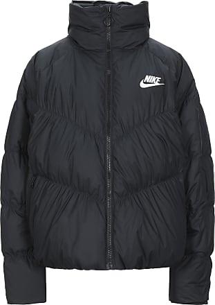Jackor från Nike: Nu upp till �?6% | Stylight