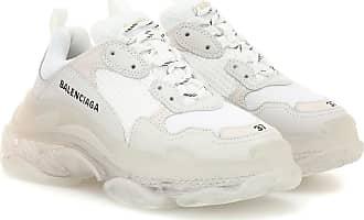 dd7f6c75e1 Balenciaga® Il Meglio della Moda: Acquista Ora fino a −70% | Stylight