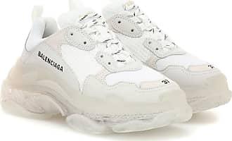 balenciaga scarpe donna sneakers  Scarpe Balenciaga®: Acquista fino a −50% | Stylight