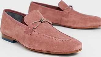 d9937331a63c0 Ted Baker Loafers for Men: Browse 48+ Products | Stylight