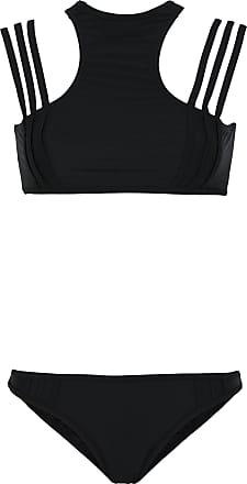 Bikini's van adidas®: Nu tot −20% | Stylight