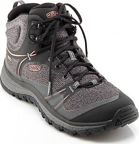 e7cb6dd31fa Keen® Hiking Boots: Must-Haves on Sale up to −30%   Stylight