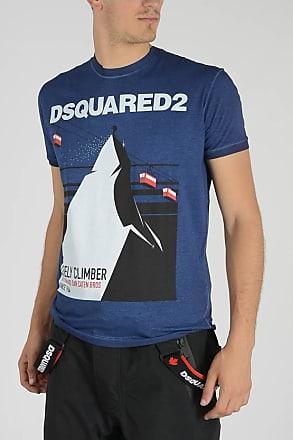 36cc0902ca3bfb T-Shirts Dsquared2®   Achetez jusqu  à −60%   Stylight