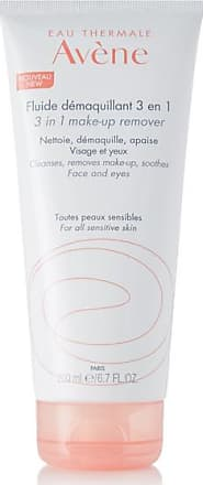 Avène 3 In 1 Makeup Remover, 200ml - Colorless