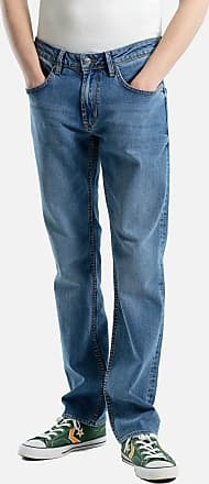 Reell Reell Trigger 2, Hose für Männer, Herren Jeans, Regular Fit