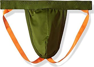 35bb705a77a 2(x)ist® Thongs: Must-Haves on Sale up to −31%   Stylight