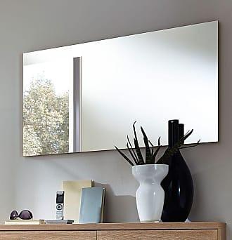 Germania home24 Miroir Texture