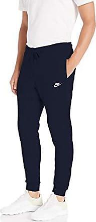Nike Joggingbroeken: Koop tot −31% | Stylight