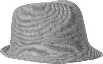 23c68e244d242 Sombreros de Kangol®  Ahora desde 19