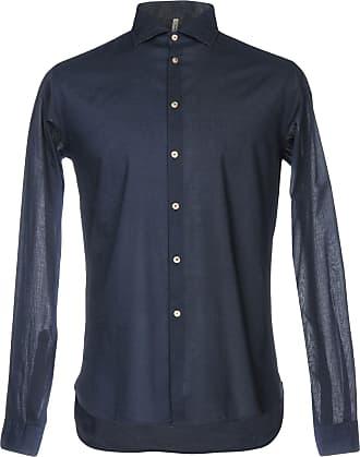 Michael Coal HEMDEN - Hemden auf YOOX.COM