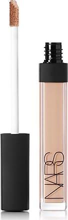Nars Radiant Creamy Concealer - Vanilla, 6ml - Neutral