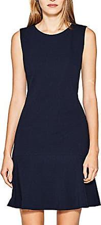Esprit Kurze Kleider in Blau: ab 25,78 € | Stylight